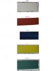Изображение ТТУ 22/11 красного, синего, белого, зелёного и жёлтого цвета