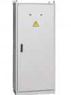 Изображение щита ЩАП-33 для автоматического переключения на резервное питание силового электрооборудования и приборов освещения