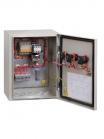 Изображение ящика Я5410-2074 для пуска, реверсирования и остановки асинхронного трёхфазного электродвигателя