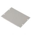 Изображение фальш-панели ЛГ высотой 200 мм для корпуса ЩМП-1