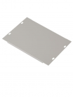 Изображение фальш-панели ЛГ высотой 500 мм для корпусов ЩМП-5, ЩМП-6 или ЩМП-7
