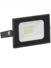 Фотография светодиодного прожектора заливающего света СДО 06-10 для уличной установки с защитой IP65