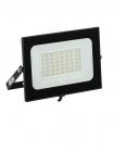 Фотография светодиодного прожектора заливающего света СДО 06-50 для уличной установки с защитой IP65