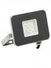 Фотография светодиодного герметичного прожектора СДО 07-10 на 10 ватт выпуска ИЭК