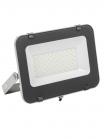 Фотография светодиодного герметичного прожектора СДО 07-70 на 70 ватт выпуска ИЭК